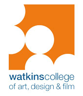 The winner of Best Drama will receive a $30,000 scholarship to Watkins College of Art, Design & Film. This scholarship will be spread out equally over eight semesters.