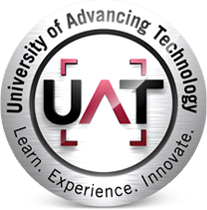 University of Advancing Technology is awarding the 2017 winner of Best Visual FX with an $80,000 scholarship!