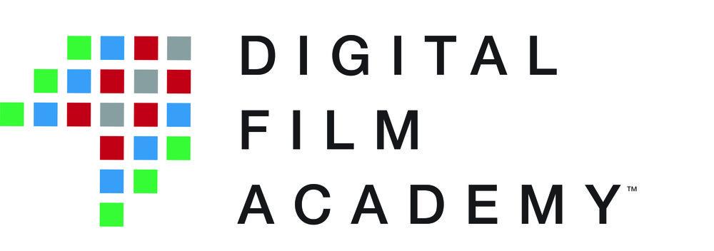 DFA+Logo.jpg