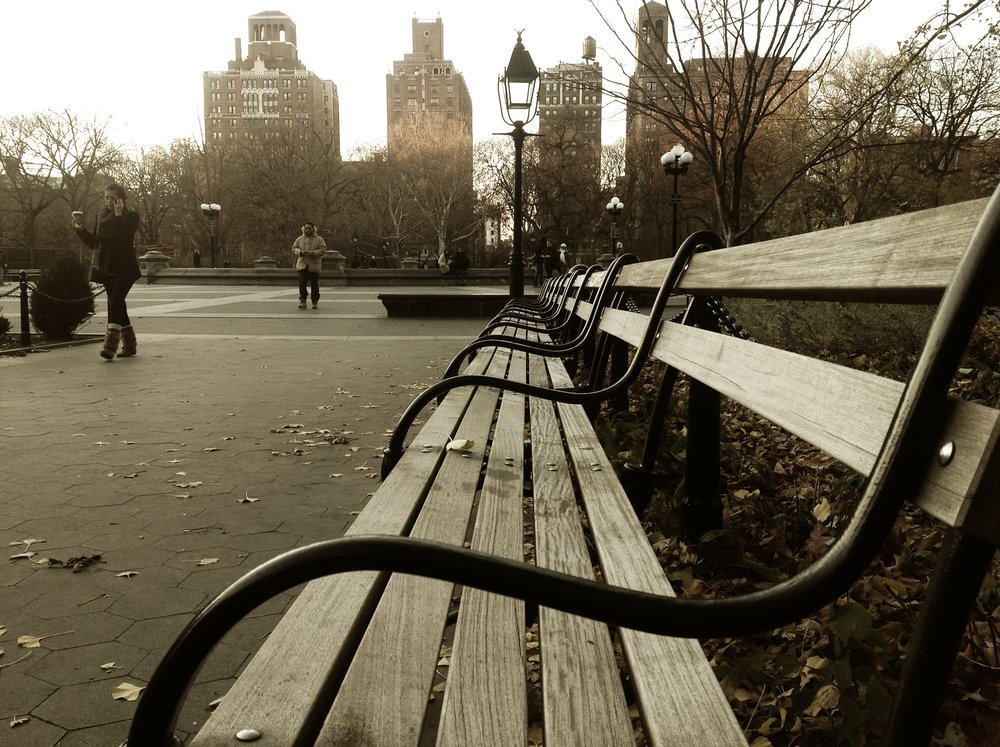 wsp-bench.jpg