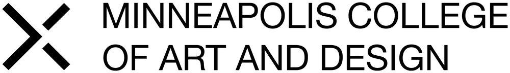 MCAD_Logo_Full.jpg