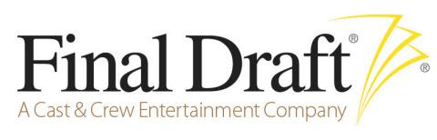 CC-FD-logo.jpg