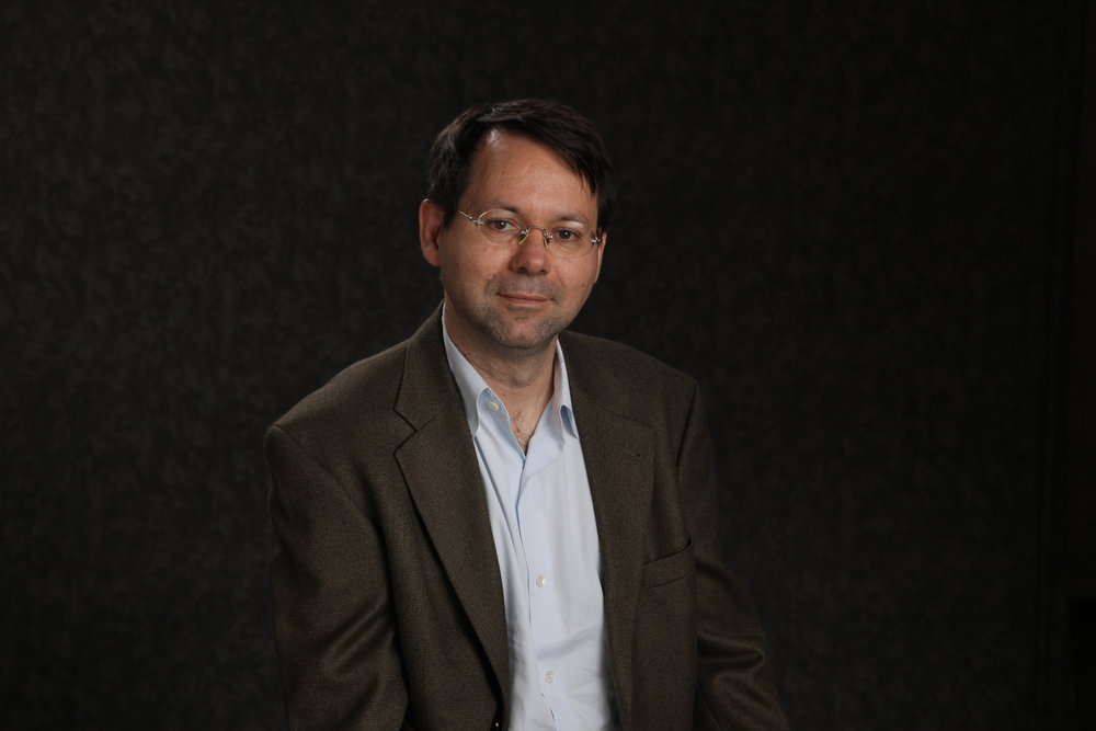 Chapman - Michael Kowalski.jpg