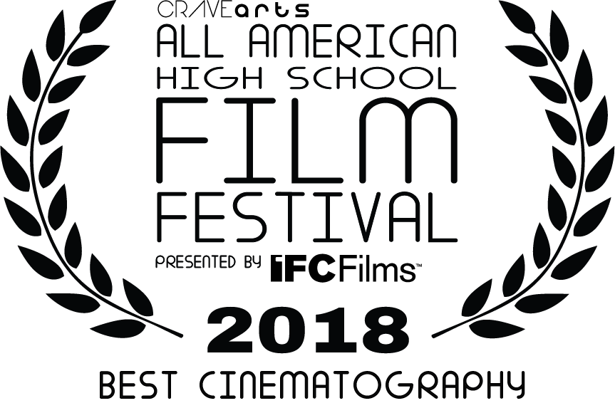 2018 CINEMATOGRAPHY.png