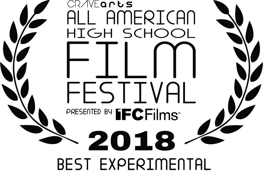 2018 EXPERIMENTAL.png