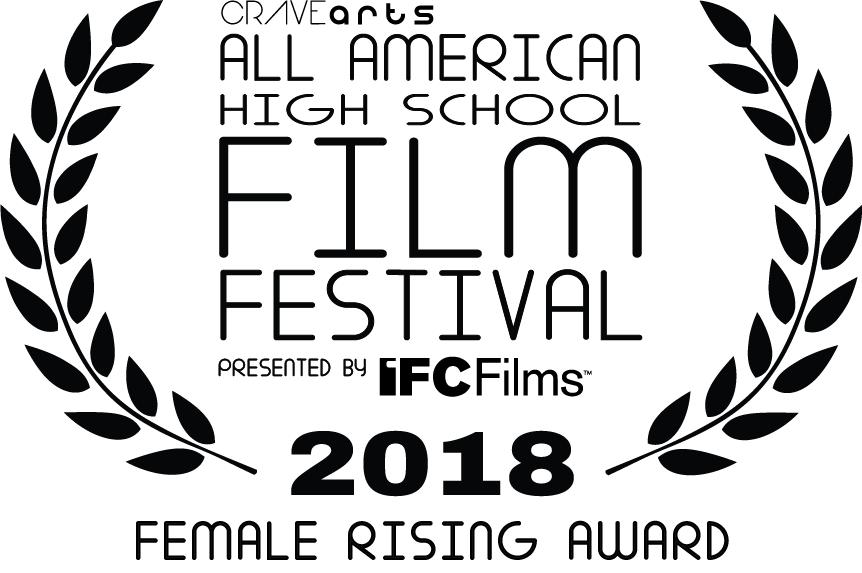 2018 FEMALE RISING.png