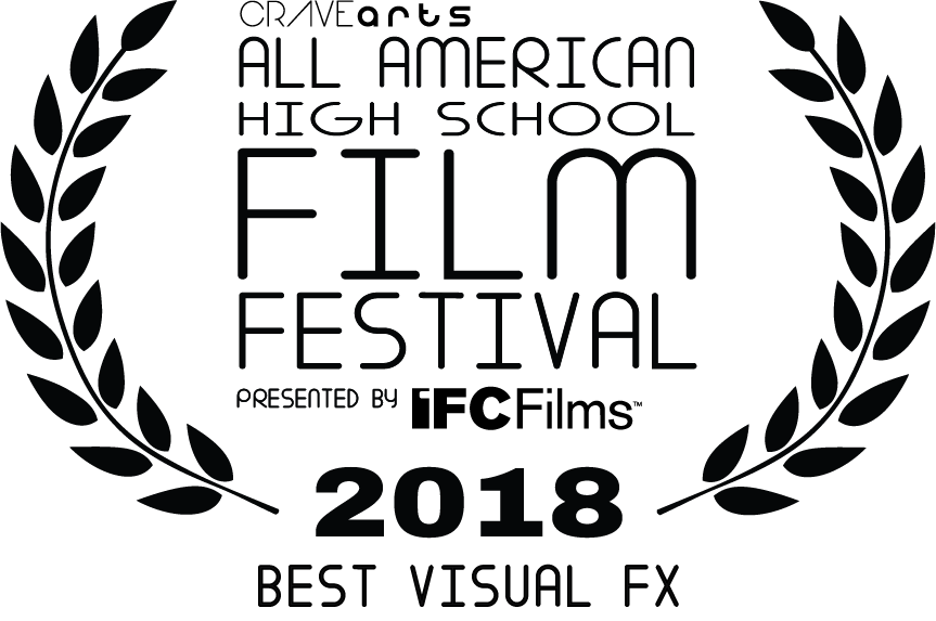 2018 VISUAL FX.png