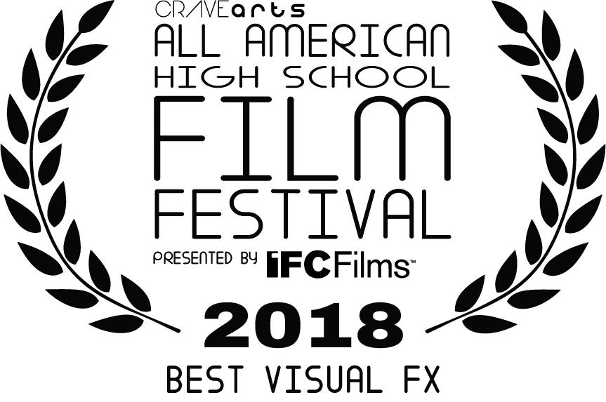2018 VISUAL FX.png