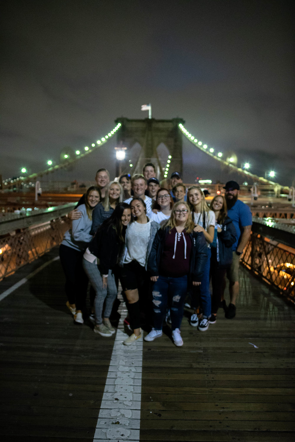 CITY (BROOKLYN BRIDGE) GROUP.jpg