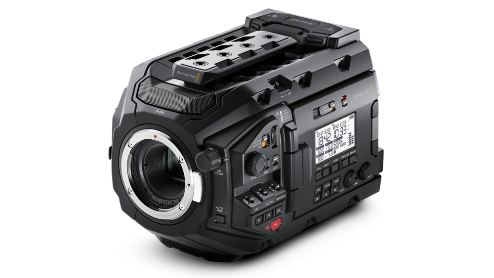URSA Mini Pro Side Angle EF Mount.png