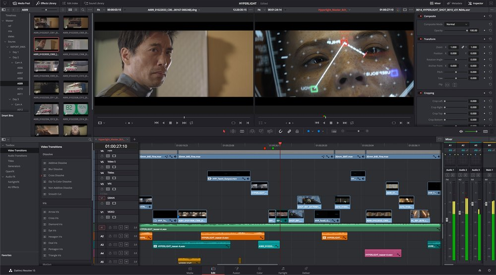 DaVinci-Resolve-15-Edit.jpg
