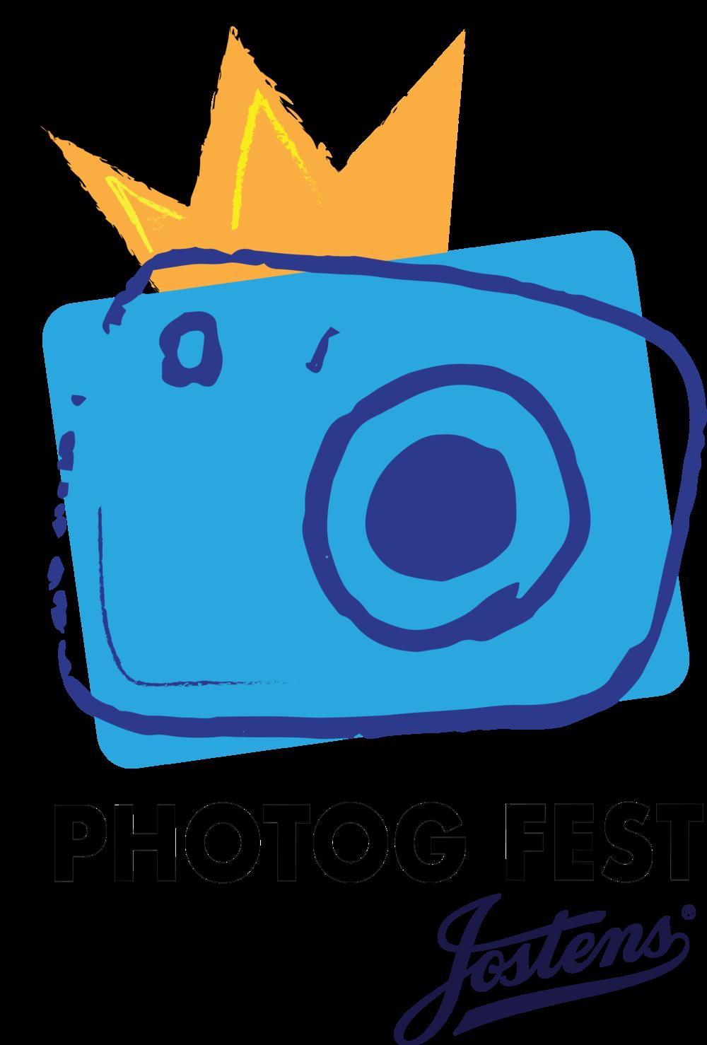 Photog Fest X Jostens.png