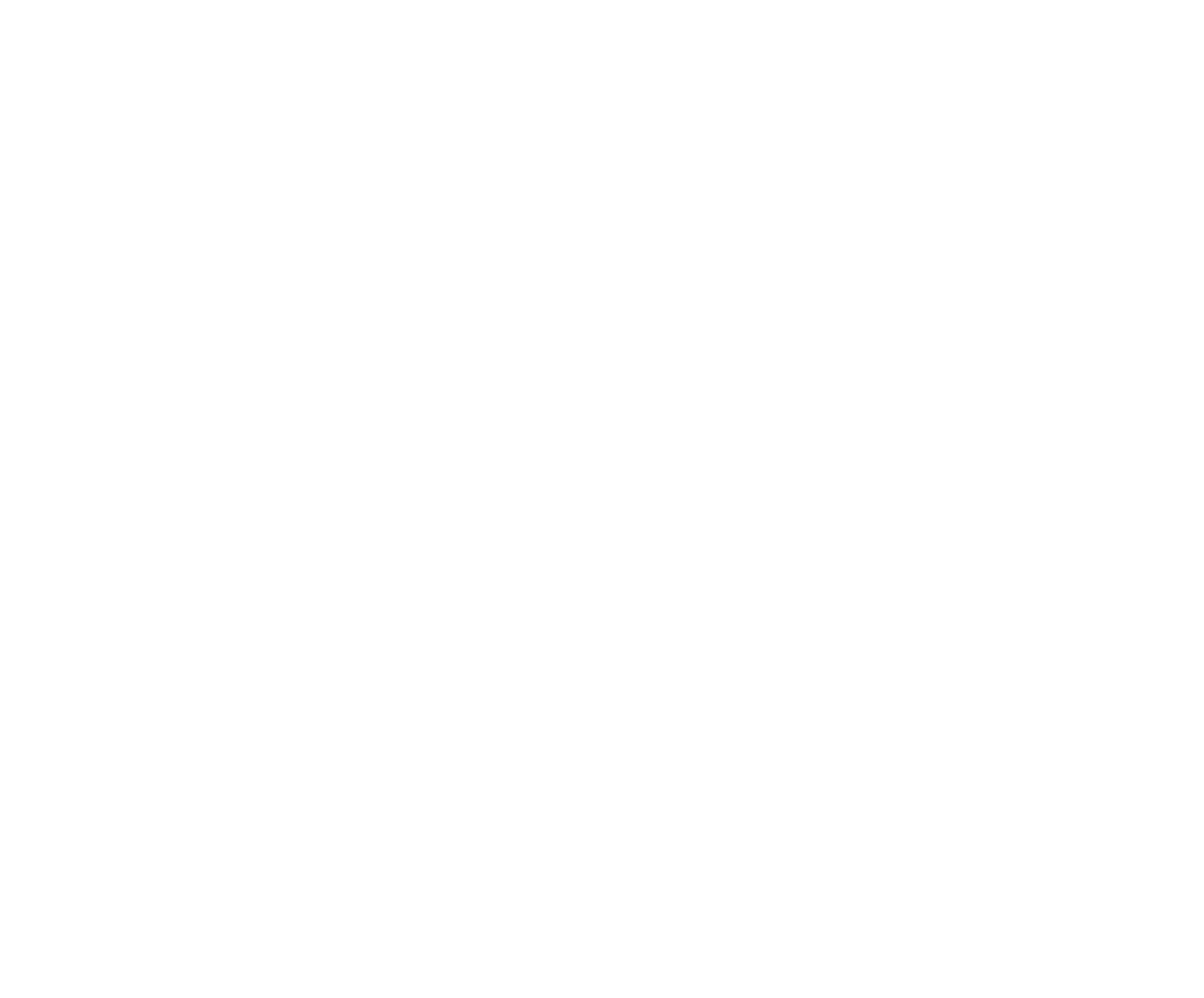 Official Selections — All American High School Film Festival