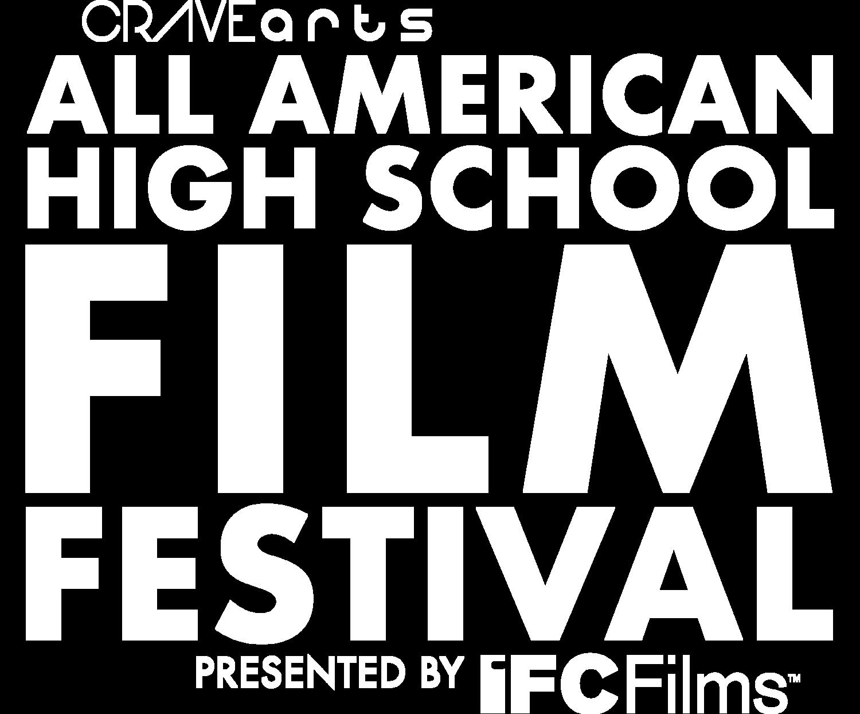 2019 Screening Schedule — All American High School Film Festival