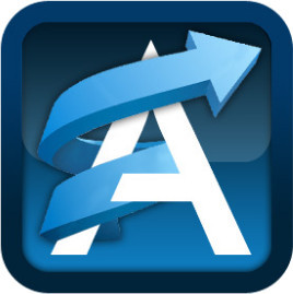 agilexa trans logo.jpg