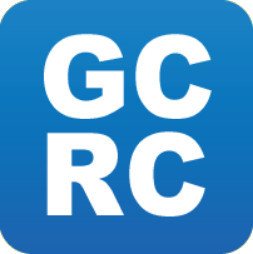 gcrc light blue logo.jpg