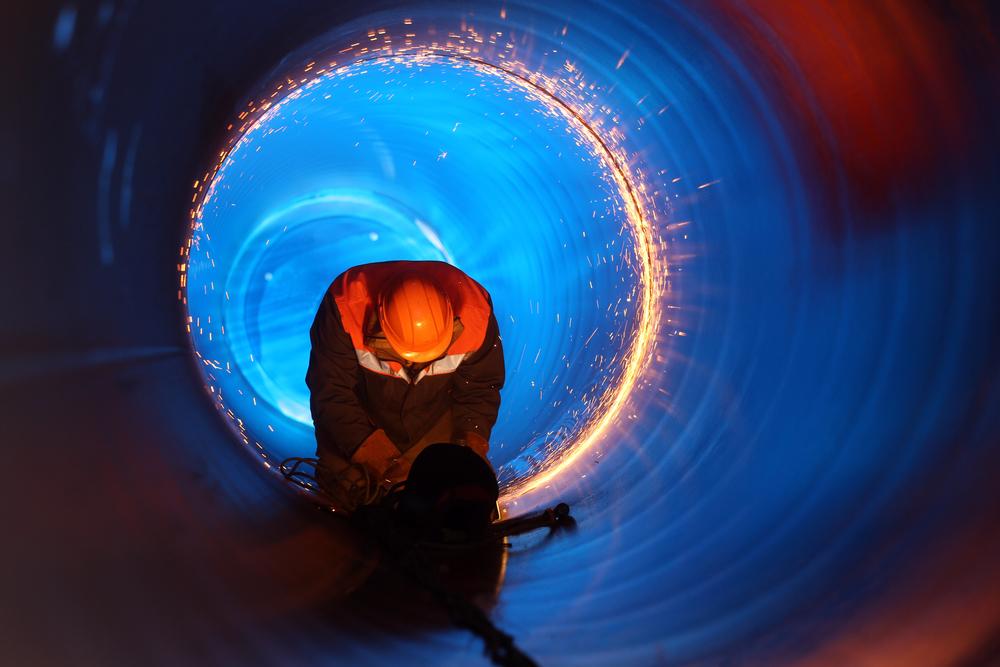 pipefitter.jpg