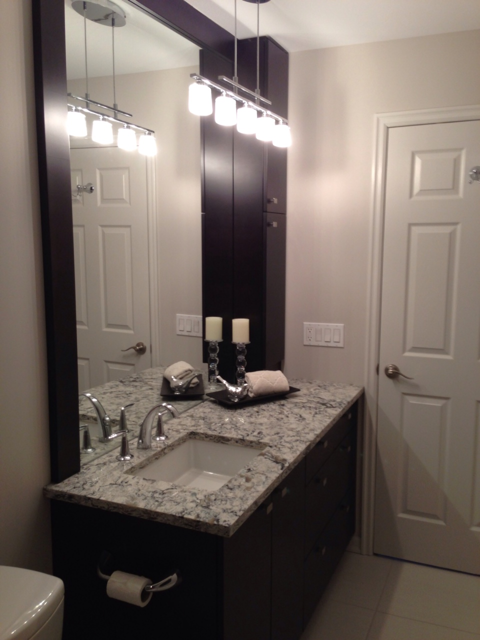 Design Shop Debbie Golub custom vanity bathroom.JPG