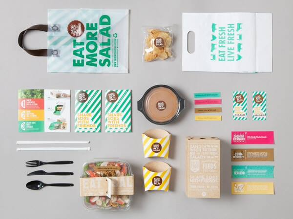 Interior Design Branding Interior Design Ideas