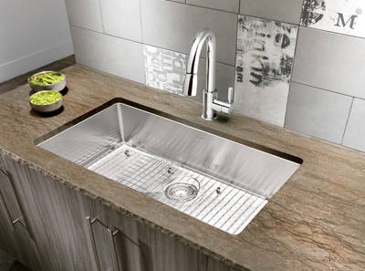 Blanco Quatrus R15 Sink Kitchen Trends 2014.jpg