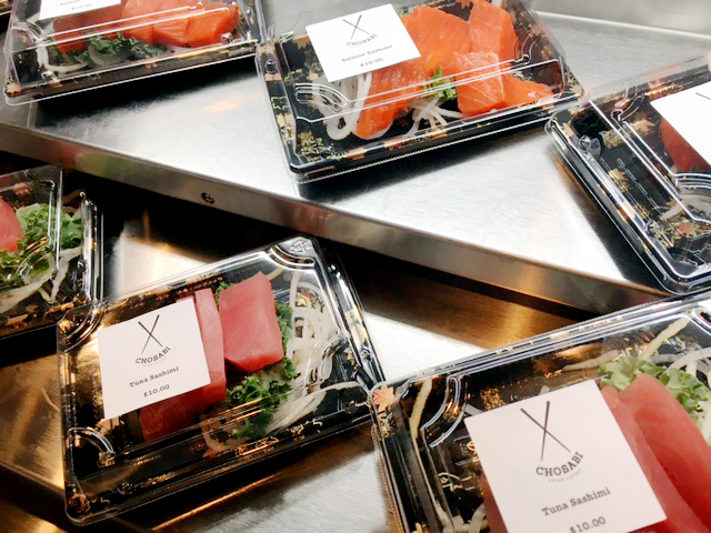 chosabi - logo - sashimi.jpg