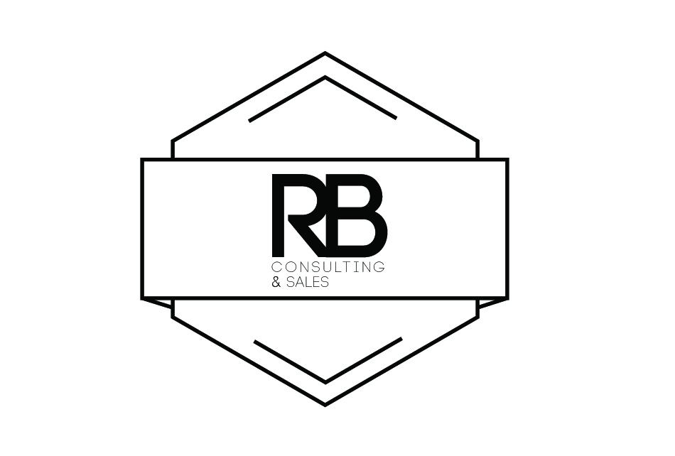 rodell - logo10-01.jpg