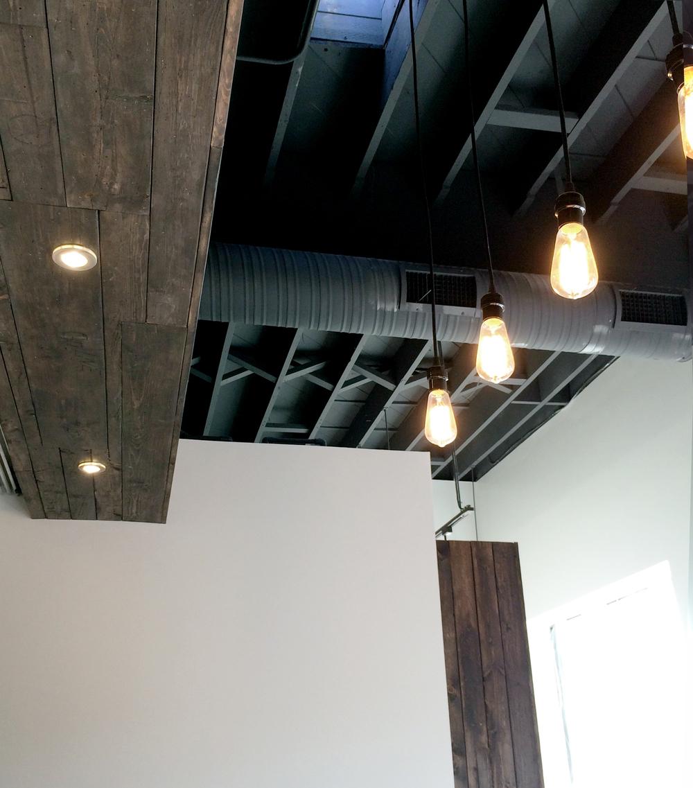 Edison Bulb wood bulkhead.jpg