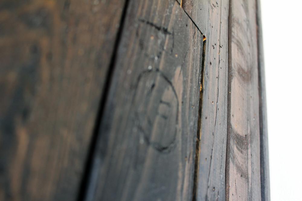 reclaimed distressed wood.jpg