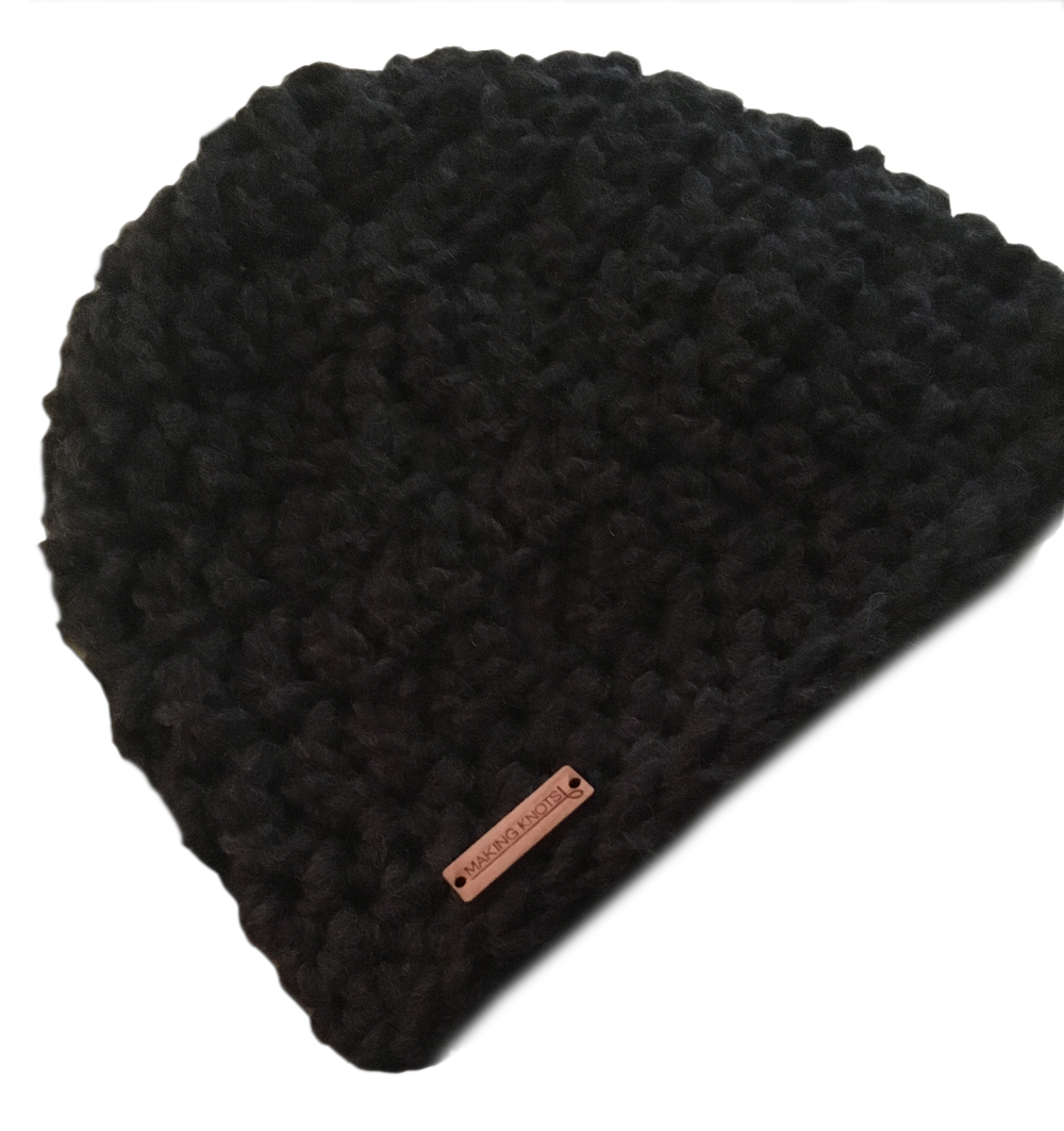 Black touque crochet Design Shop copy.jpg