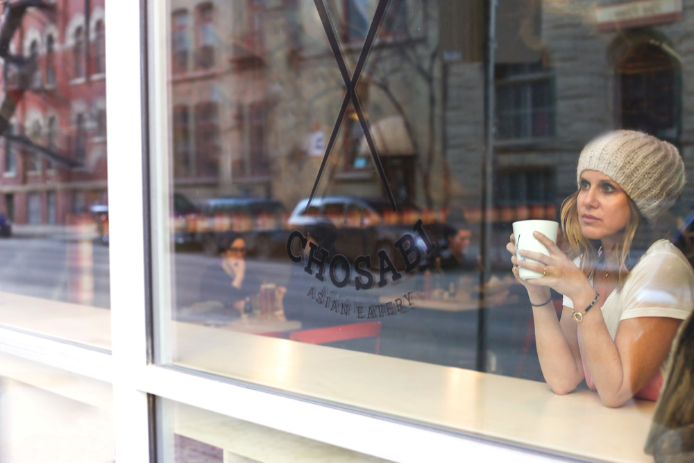 Debbie Golub winnipeg Design Shop CTV.jpg
