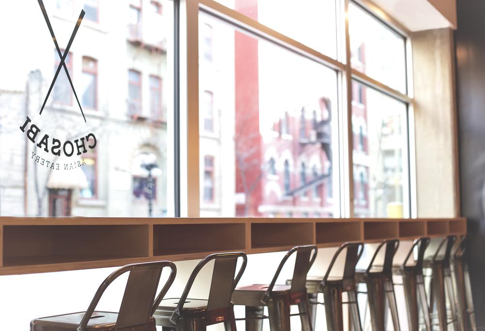 Window seating future tint and stripe chosabi.jpg