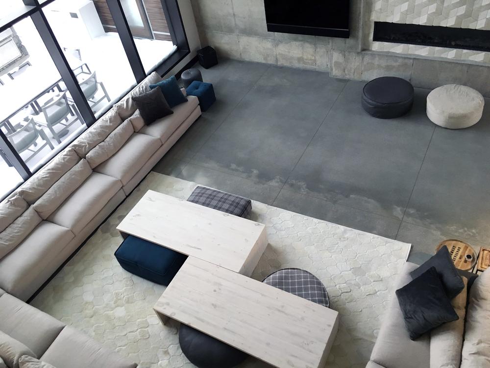 interior design winnipeg design shop .jpg
