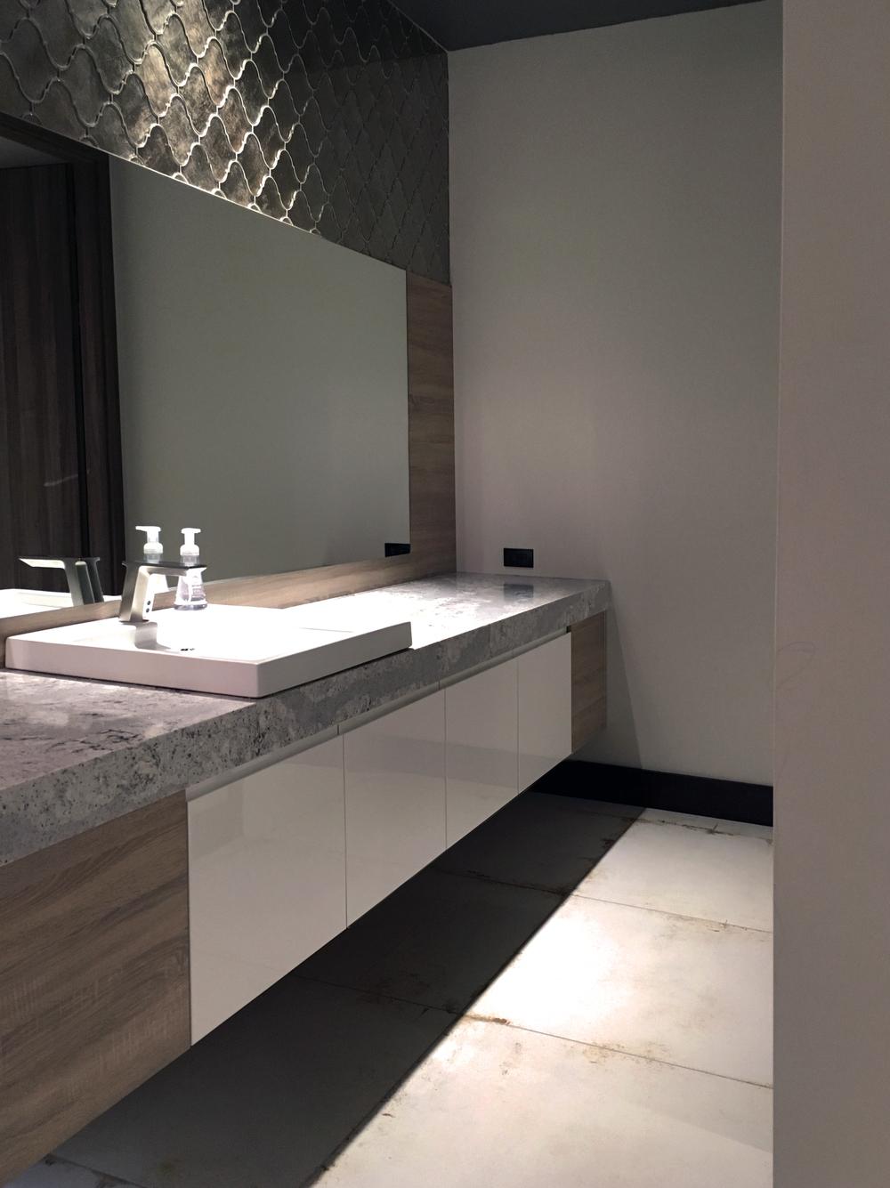 Washroom Bathroom Arabesque quartz harms.jpg