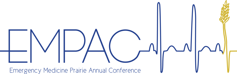 EMPAC - Logo - Medium Mar-16-15 - 3.png