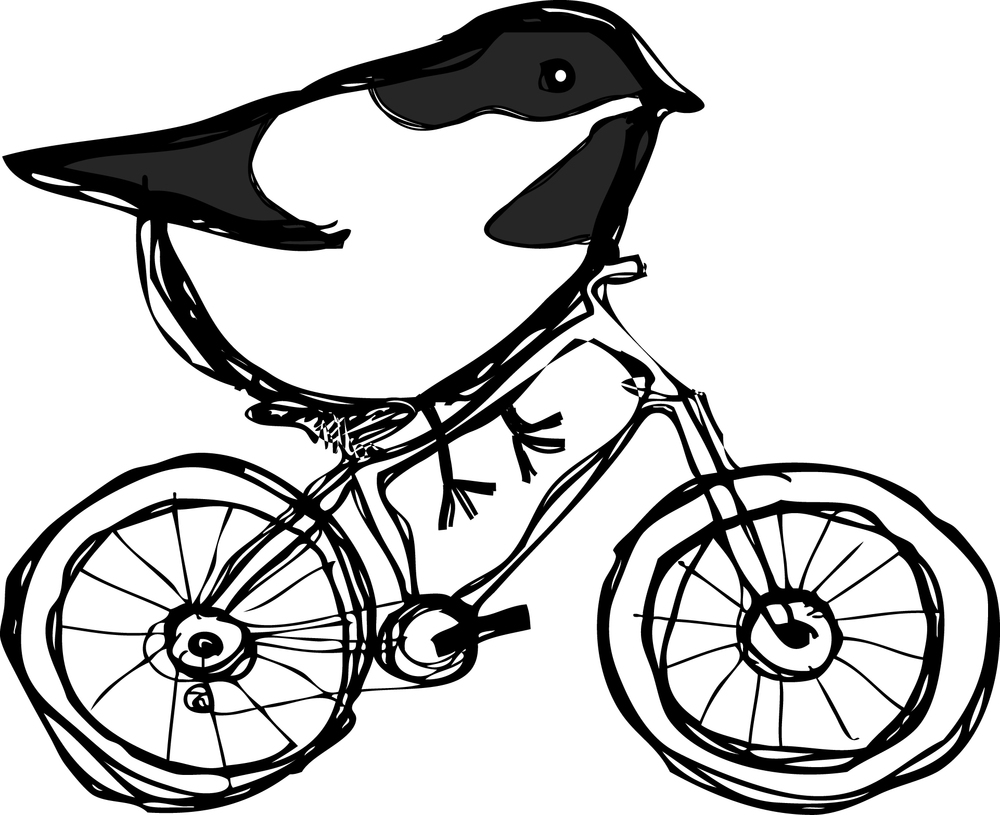 Chickadee-Bike.jpg