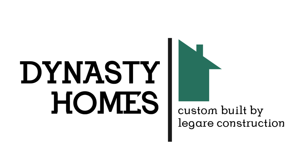 Updated Logo Design