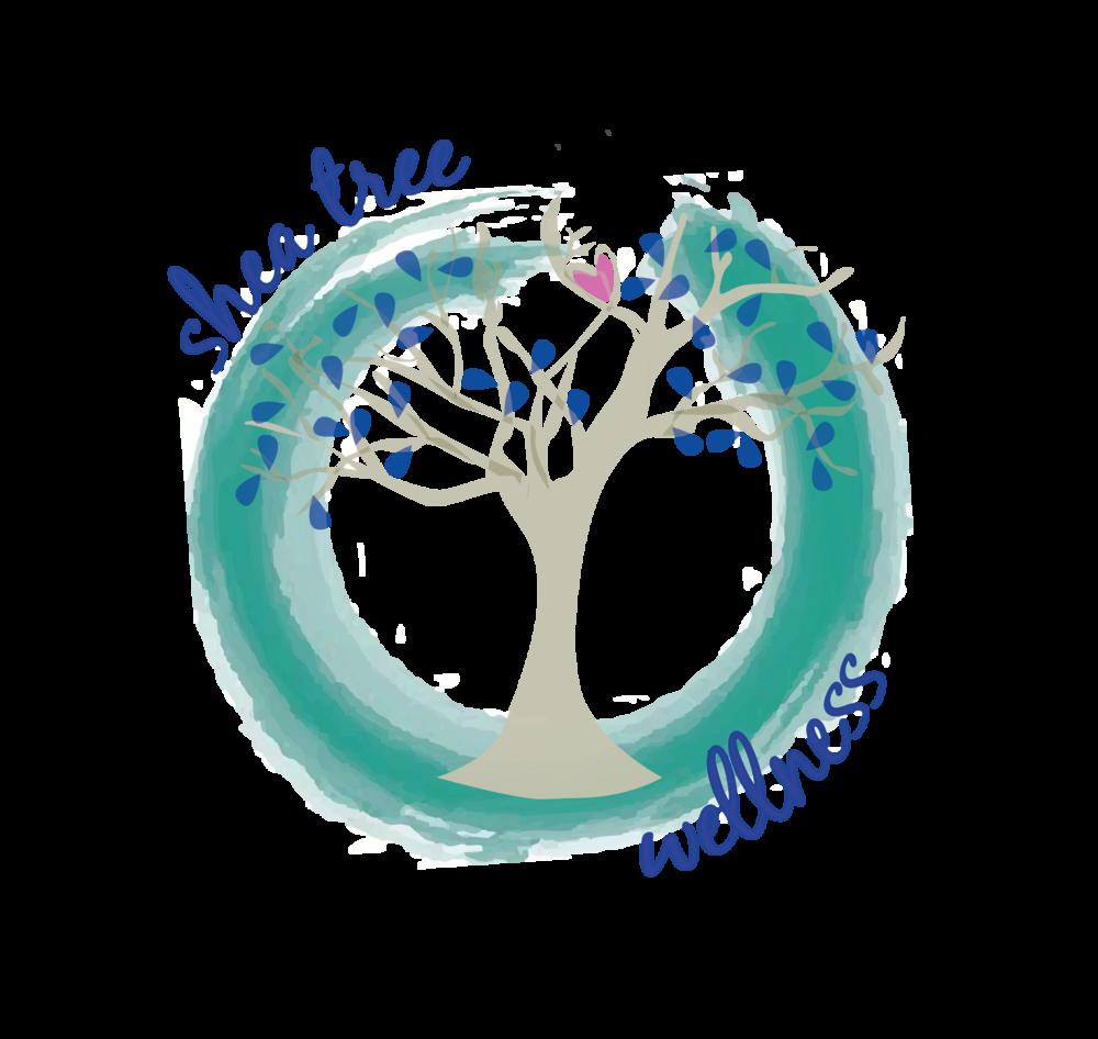 Final Logo Design B