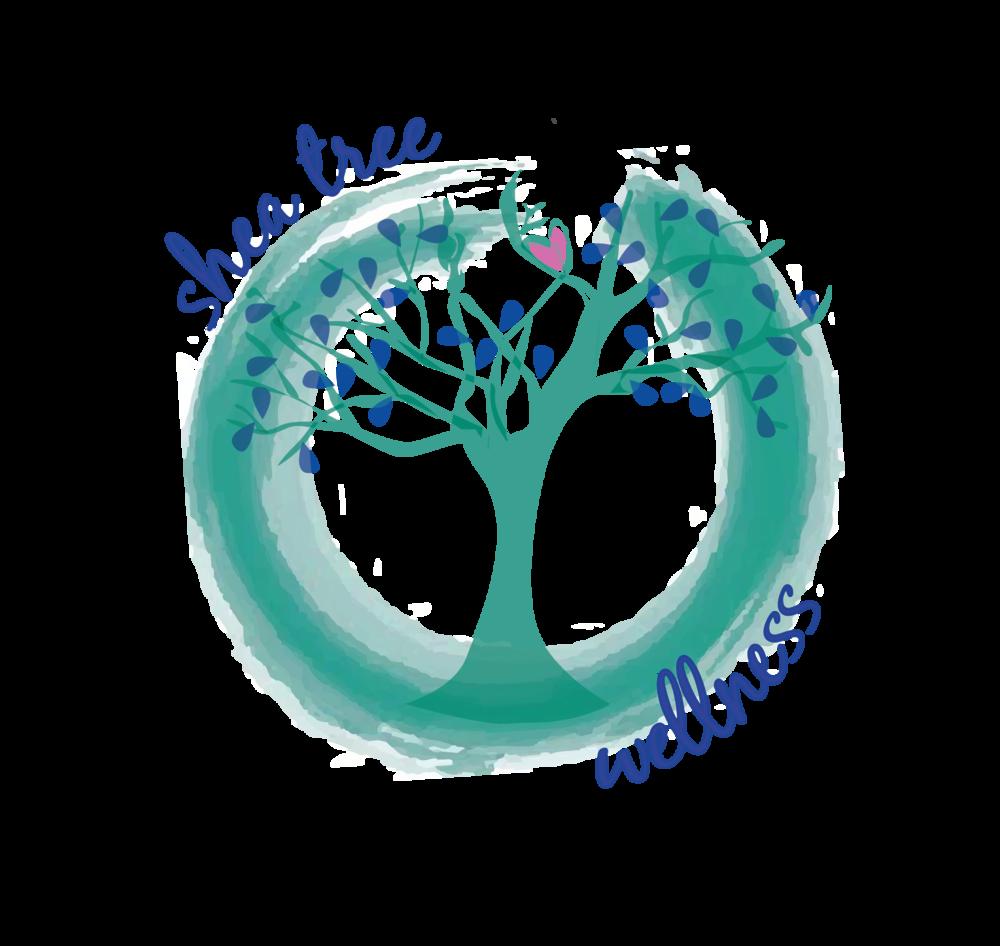 Final Logo Design A