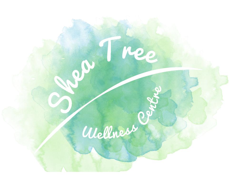 Preliminary Logo Design