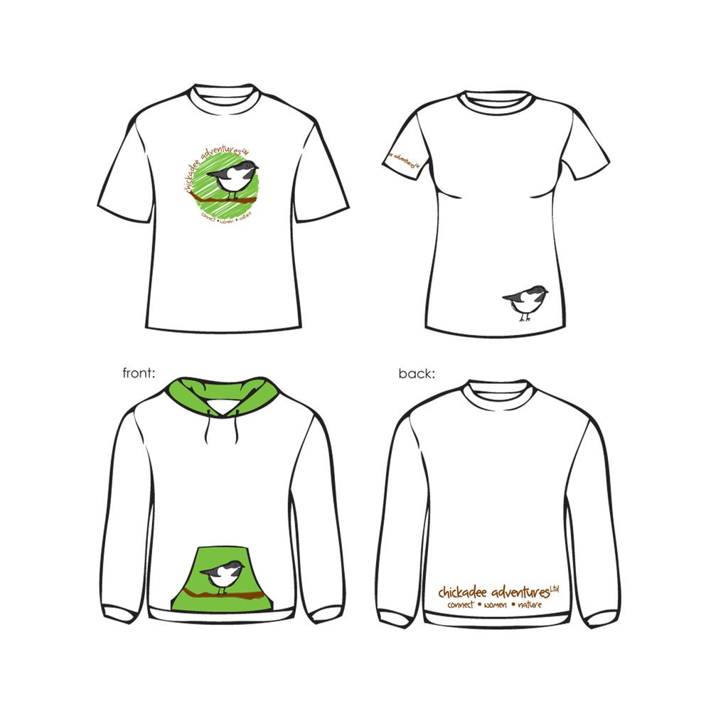 Hoodie Design Tshirt.jpg