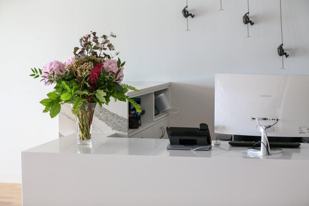 Office -7019.jpg