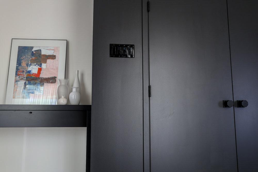 boreham kitchen +-4440.jpg