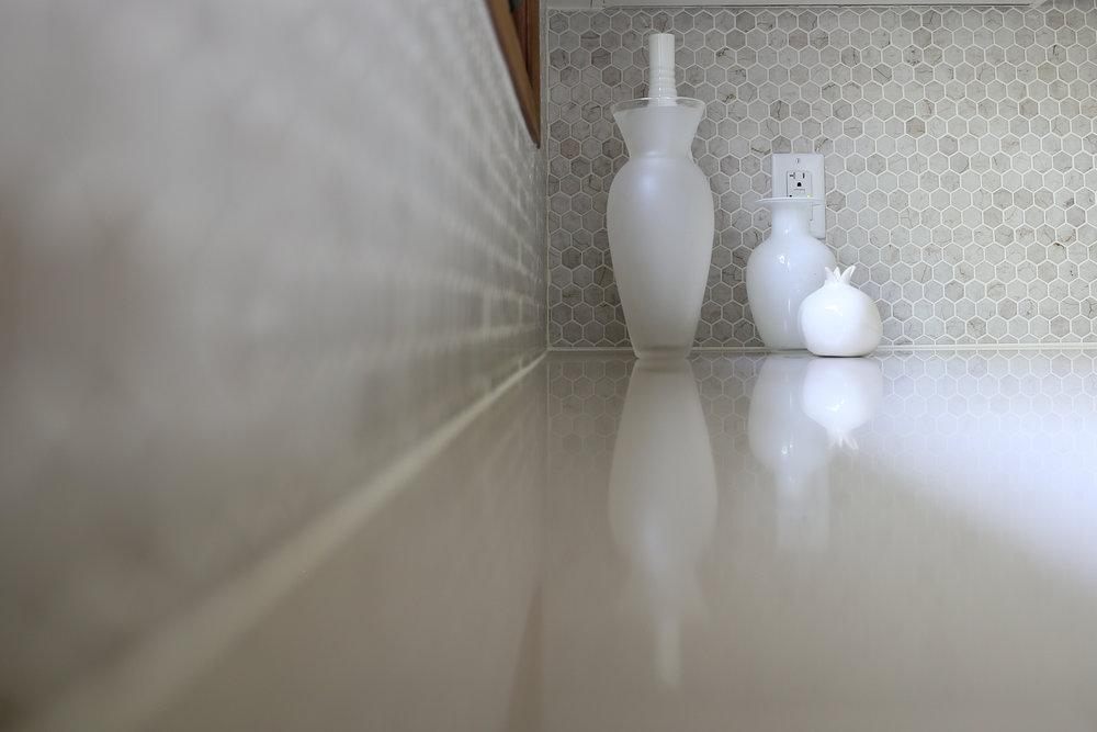 boreham kitchen +-3967.jpg