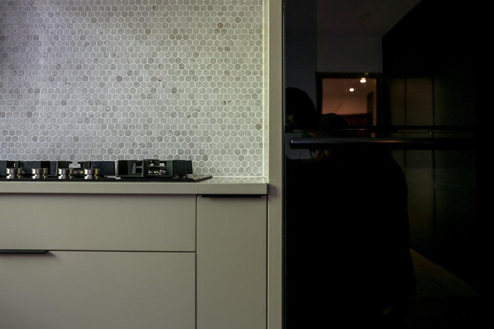 boreham kitchen +-3978.jpg