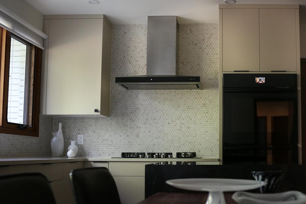 boreham kitchen +-4049.jpg