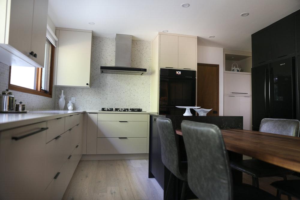 boreham kitchen +-4068.jpg