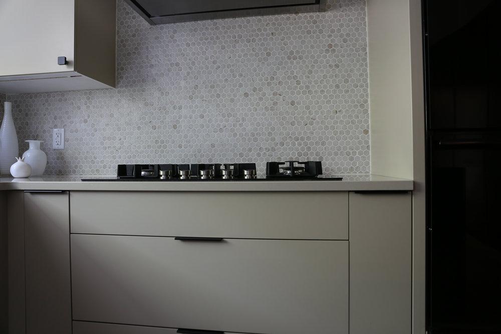 boreham kitchen +-4086.jpg