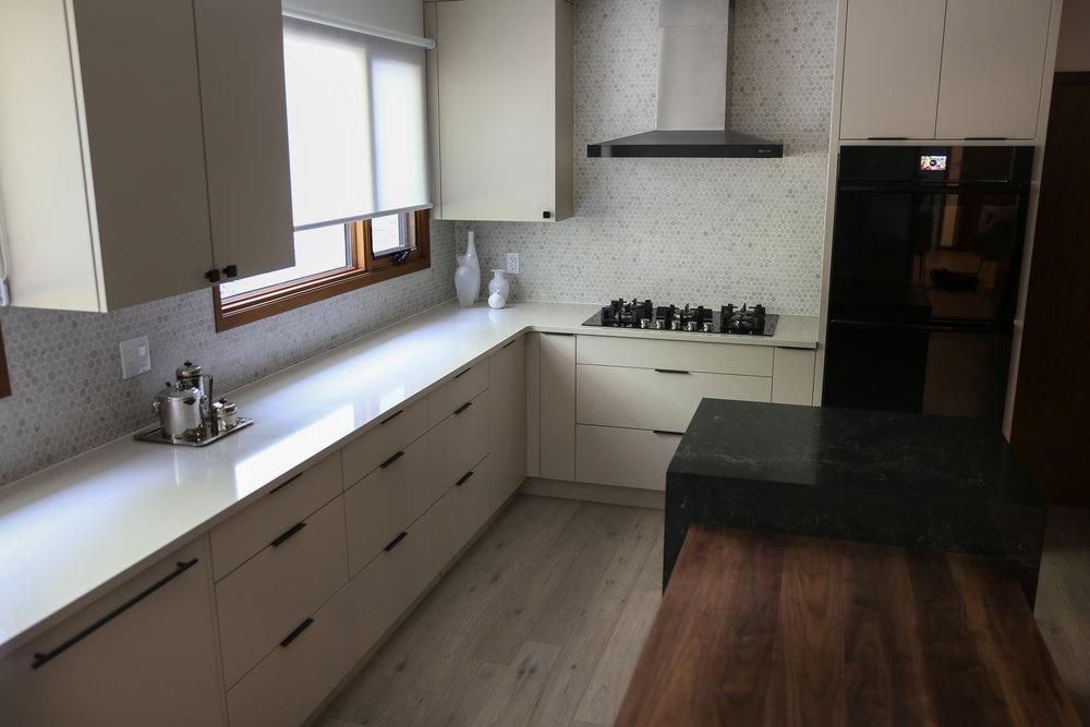boreham kitchen +-4189.jpg