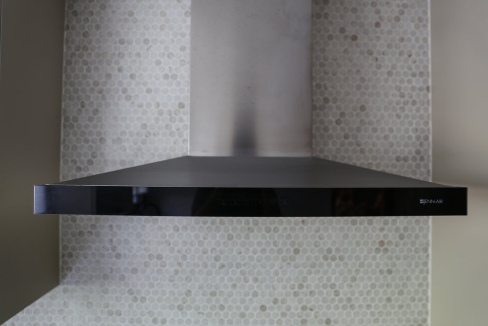boreham kitchen +-4230.jpg