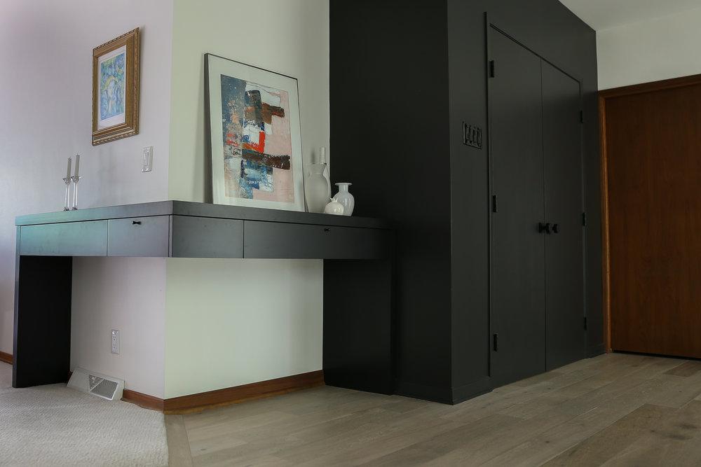 boreham kitchen +-4317.jpg